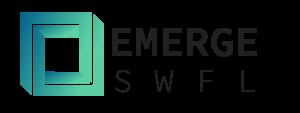 Emerge SWFL Logo